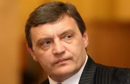 Сторонников Тимошенко и Луценко решили «развести»