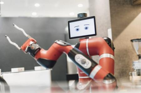 henn-na-hotel-cafe-robot-barista_14.08.2019
