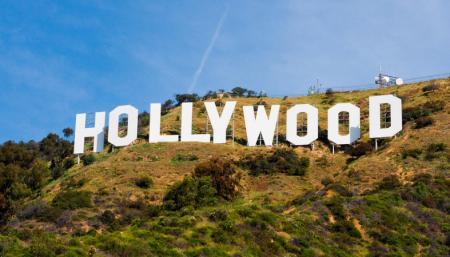 hollywood2_16.09.19