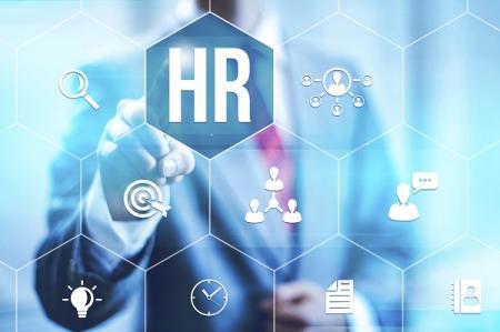 11 инструментов EQ для HR