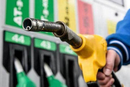 В Україні обмежили вартість бензину - як змінилися ціни на заправках