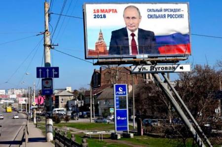 im578x383-crimea-election_krymr.org_13.03.18