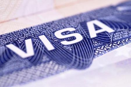В Украине заработает «электронный консул» и «электронная виза»