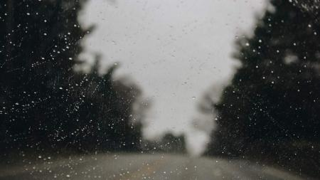 Жара с грозами: прогноз погоды в Украине на среду, 28 июля