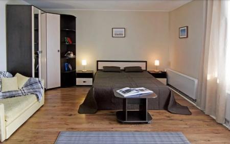 Арендодатели бьют тревогу: законно ли сдавать квартиры посуточно