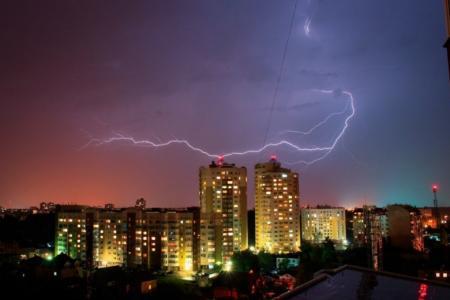 img_top_Kiev_17.07.19