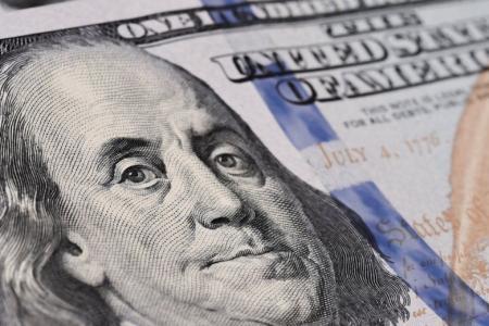 Если цену на газ снизят, доллар будет по 60 гривен - Коболев