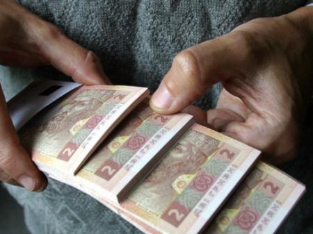 Монетизация субсидий: столичным пенсионерам разъяснили, как получить деньги
