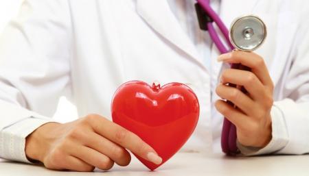 infarkta-miokarda_24.09.18