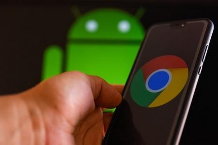 inx960x640_Google_Android_08.10.18_1