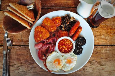 irish-breakfast_15.08.18