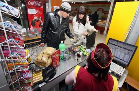 kassa_supermarket
