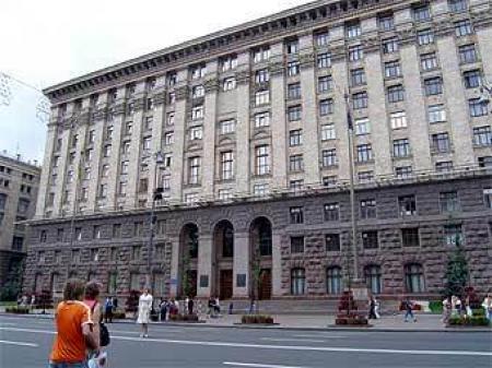 «Проплаченных» депутатов в Киевраде больше не будет – Карл Волох