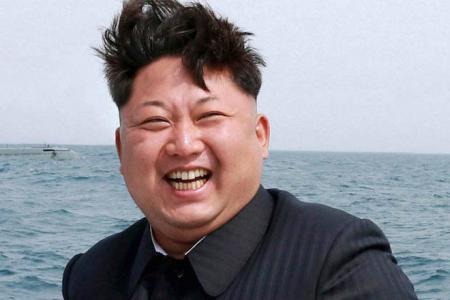 «Конец терпимости»: будет ли война на Дальнем Востоке