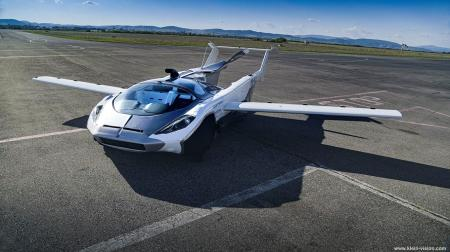 klein_vision_aircar-scaled-1