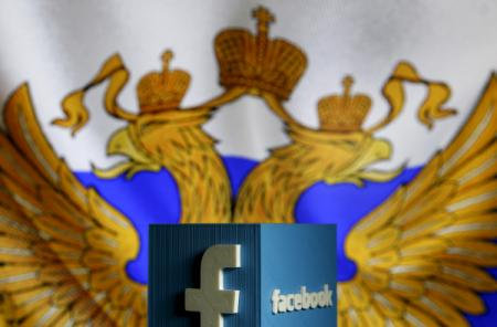 Facebook Kontrakty