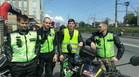komanda-motohelp-sapport
