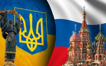 kremlie_Ykraina_12.02.18