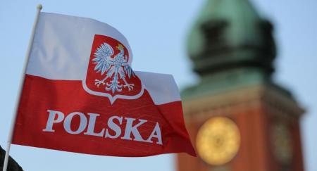 Языковой экзамен: В Польше вступили в силу изменения к закону об иностранцах