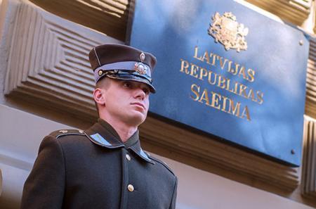 latvia_23.08.19