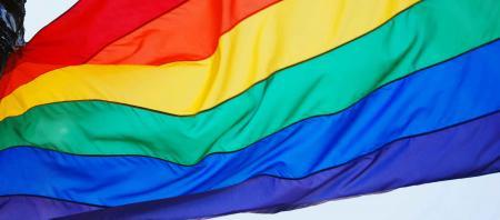 Киевляне готовы выйти на КиевПрайд и поддержать ЛГБТ-сообщество, чтобы предупредить провокации