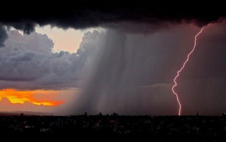 lightning_801866_1920_2_650x410_02.07.20