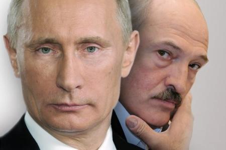 Марш раздраженных и будущее Беларуси и России