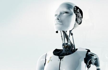 lyudi-roboty-i-cennosti-v-predstavlenii-levogo-informatika_big_22.08.19