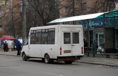 marshrytka_12.11.19