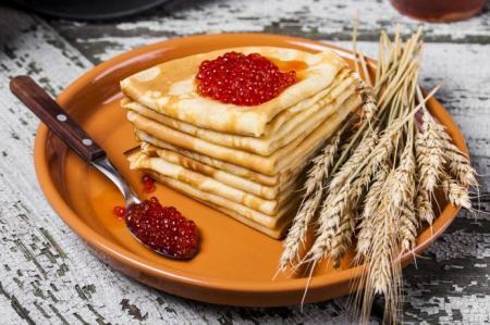 maslyana-prynada-restaurant-obolon_1
