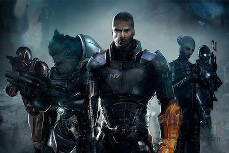mass-effect-artwork_
