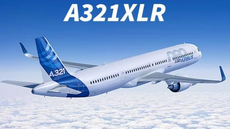 Airbus более чем в два раза опередил Boeing по заказам на Ле-Бурже