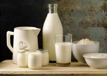 Можно ли пить молоко взрослым - ученые