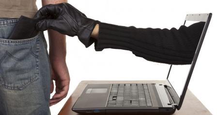 Как обманывают покупателя интернет-магазины