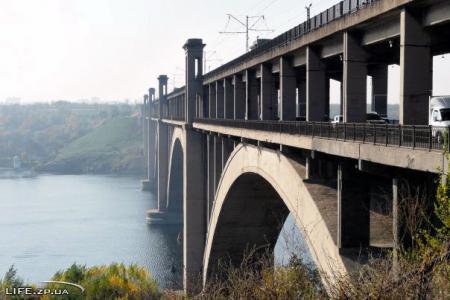 most-imeni-preobrazhenskogo