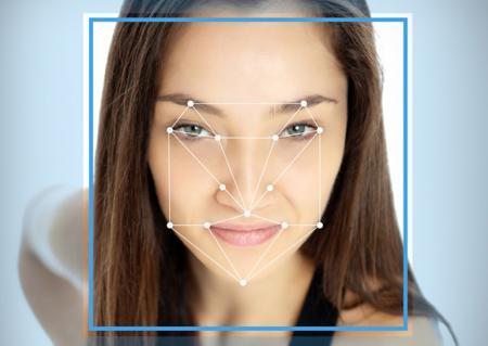 Технология распознавания лиц завоевывает мир: где применить?