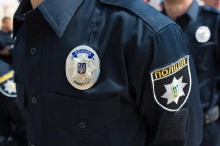 nacpolicija3212