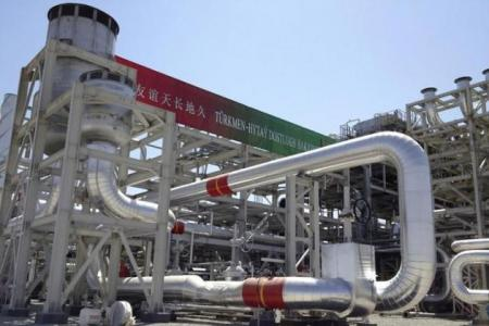 natural_gas_plant_in_turkmenistan
