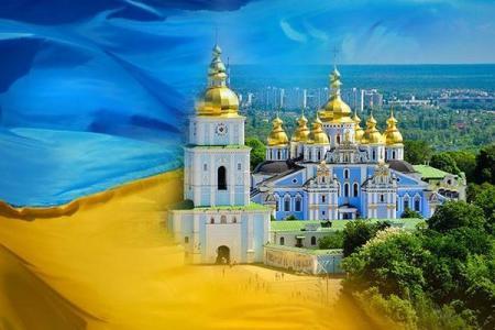 Гройсман о Томосе для Украины: Победа, которая делает нас сильнее