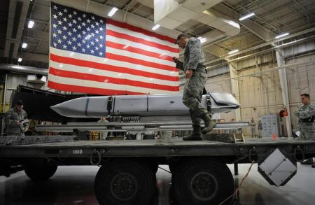 nuclear_weapons_of_the_united_states_16.01.2020