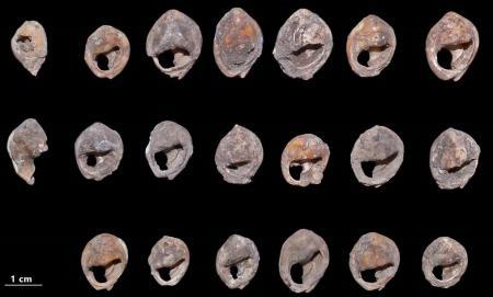 oldest-jewelry