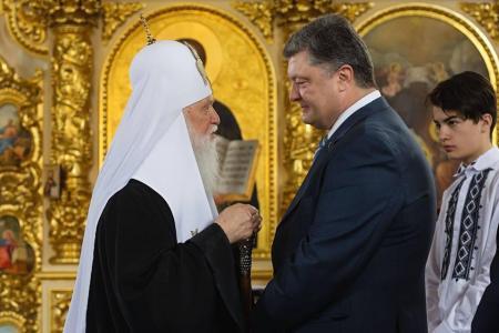 original_Poroshenko_Filaret_09.01.19