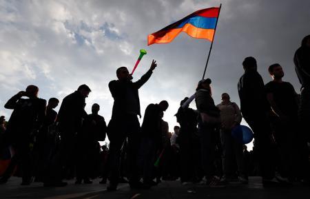 ot700_Armenia_24.04.18