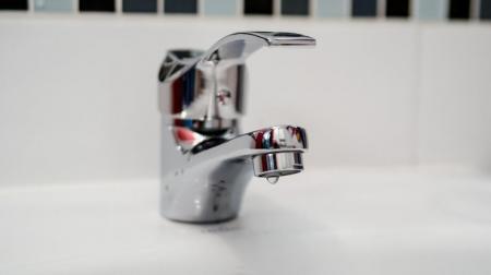 otkljuchenie-vody-v-kieve-opublikovan-grafik_rect_0337_24.04.18