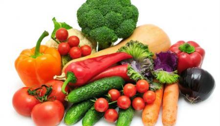 Овощи, которые лучше есть приготовленными
