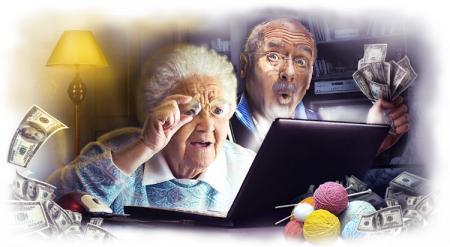 pensiii
