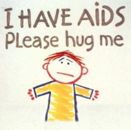 people_with_aids-300x298