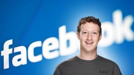 Марк Цукерберг стал богаче на $6 миллиардов за день