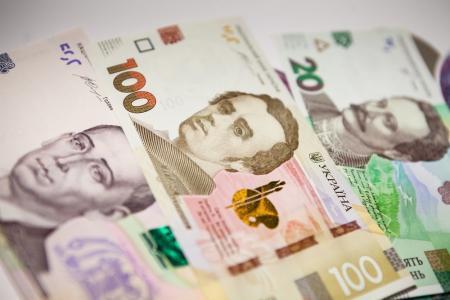 В «Ранку з Україною» финансисты спрогнозировали стоимость гривны и дали советы, как хранить сбережения