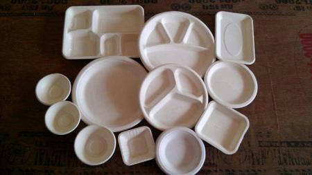 plates_pattern_26.10.18